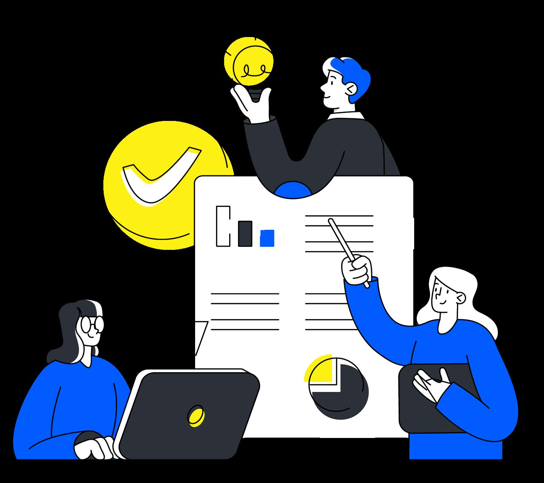 https://www.louisdavidbenyayer.com/wp-content/uploads/2020/05/image_illustrations_01.png
