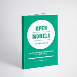 https://www.louisdavidbenyayer.com/wp-content/uploads/2020/10/Book-Mockup-1.jpg