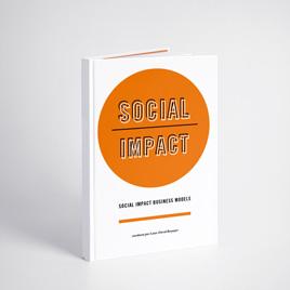 https://www.louisdavidbenyayer.com/wp-content/uploads/2020/10/Book-Mockup-2.jpg