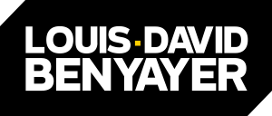 https://www.louisdavidbenyayer.com/wp-content/uploads/2020/10/ldb-logo-3.png