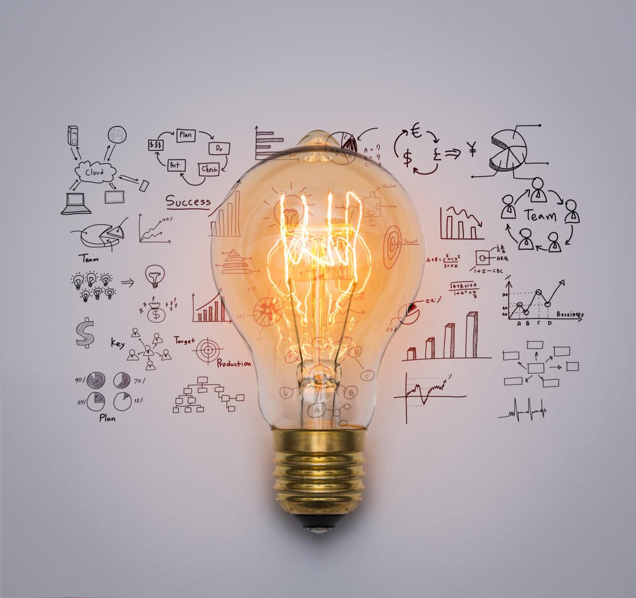 https://www.louisdavidbenyayer.com/wp-content/uploads/2020/10/light-bulb-with-drawing-graph-1280x1205.jpg