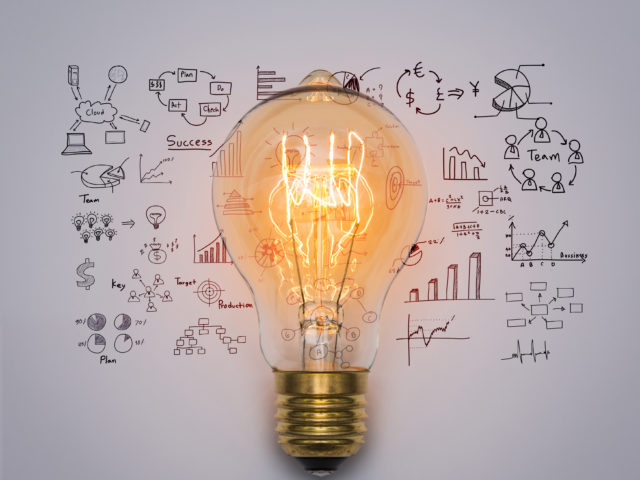 https://www.louisdavidbenyayer.com/wp-content/uploads/2020/10/light-bulb-with-drawing-graph-640x480.jpg