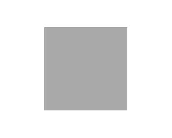 20201119-LDB-client-logo_0000s_0001_356-3563000_marithe-francois-girbaud-marithe-and-francois-girbaud-logo