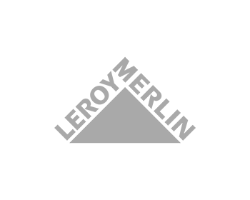20201119-LDB-client-logo_0000s_0003_csm_Logo_-_Leroymerlin_ec45b86cf6