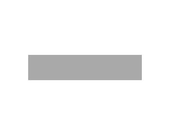 20201119-LDB-client-logo_0000s_0004_ministere-de-l-economie-des-finances