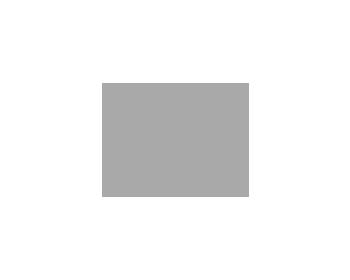 20201119-LDB-client-logo_0000s_0006_IGPDE