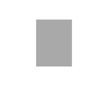 20201119-LDB-client-logo_0000s_0007_logo-ares-horizontal-e1455884440858