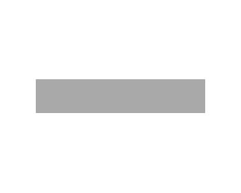 20201119-LDB-client-logo_0000s_0010_Groupe-2
