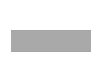 20201119-LDB-client-logo_0000s_0013_5a1d2c764ac6b00ff574e277