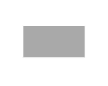 20201119-LDB-client-logo_0000s_0014_adeo