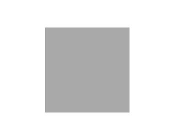 20201119-LDB-client-logo_0000s_0015_Objet-dynamique-vectoriel