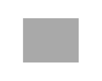 20201119-LDB-client-logo_0000s_0016_LogoGroupeBayard