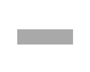 20201119-LDB-client-logo_0000s_0021_bpifrance