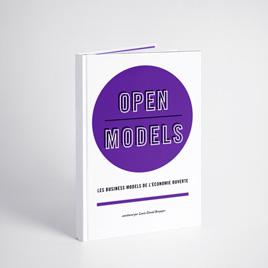 https://www.louisdavidbenyayer.com/wp-content/uploads/2020/11/Book-Mockup-3.jpg